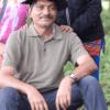 bhavesh-1-100×100