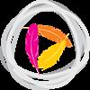 logo-vantage-for-testimonial-100×100