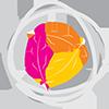 logo-vantage-for-testimonial