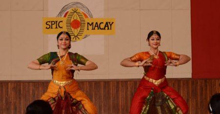 spic-macay-11april